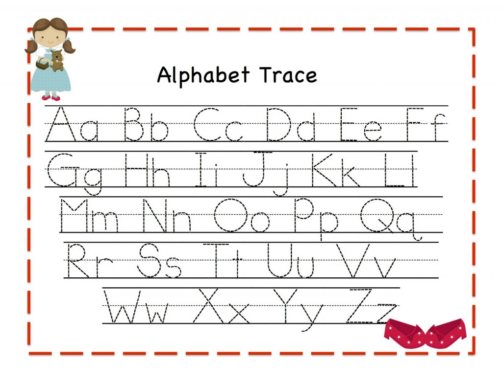 photograph regarding Free Printable Upper Case Alphabet Template identify Alphabet Template Major In the direction of Print