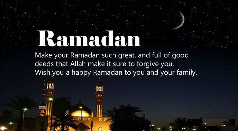 Eid ul Adha Messages Wishes
