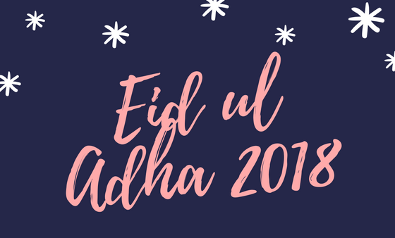Eid ul Adha Mubarak Wishes Wallpaper Images
