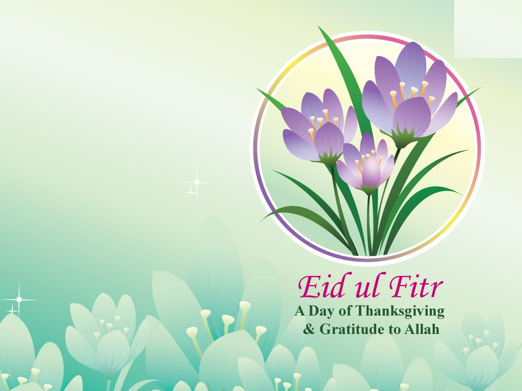 Eid ul Adha Pictures Quote Sayings
