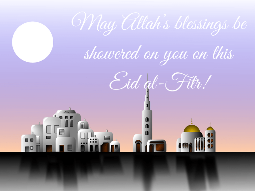 Eid ul Adha Pictures Quotes