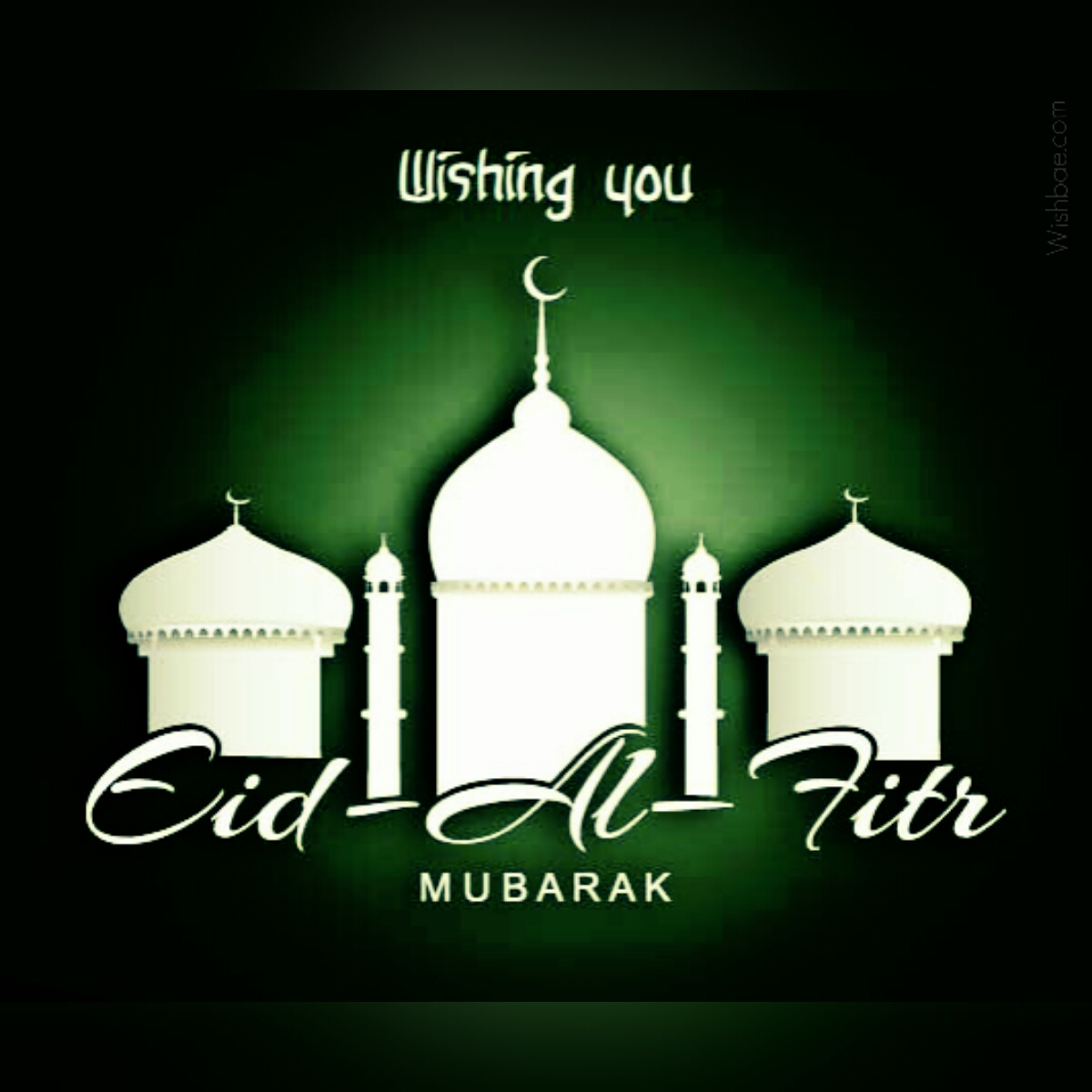 Eid ul Adha Wishes Free Download
