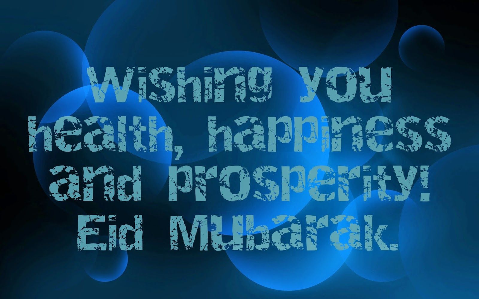 Eid ul Adha Wishes In English