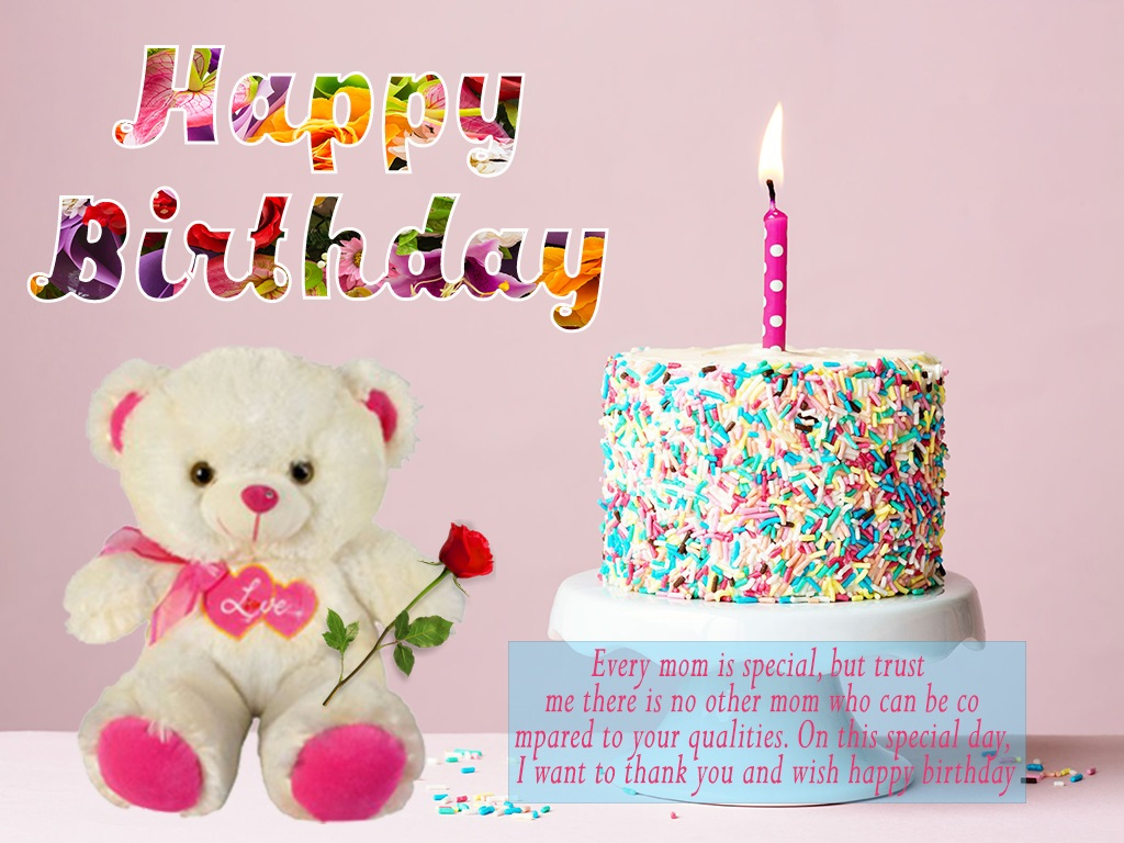 September Birthday Images, Quotes For Facebook