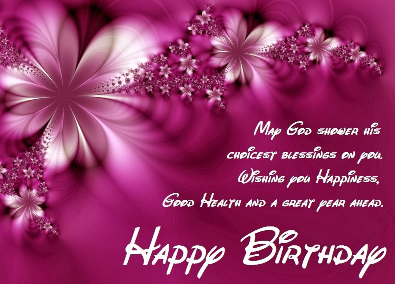 September Birthday Images, Quotes Free Download