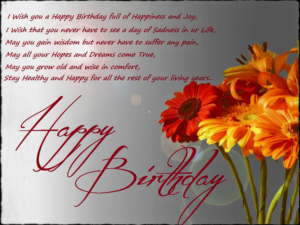 September Birthday Images, Quotes Pictures For Facebook