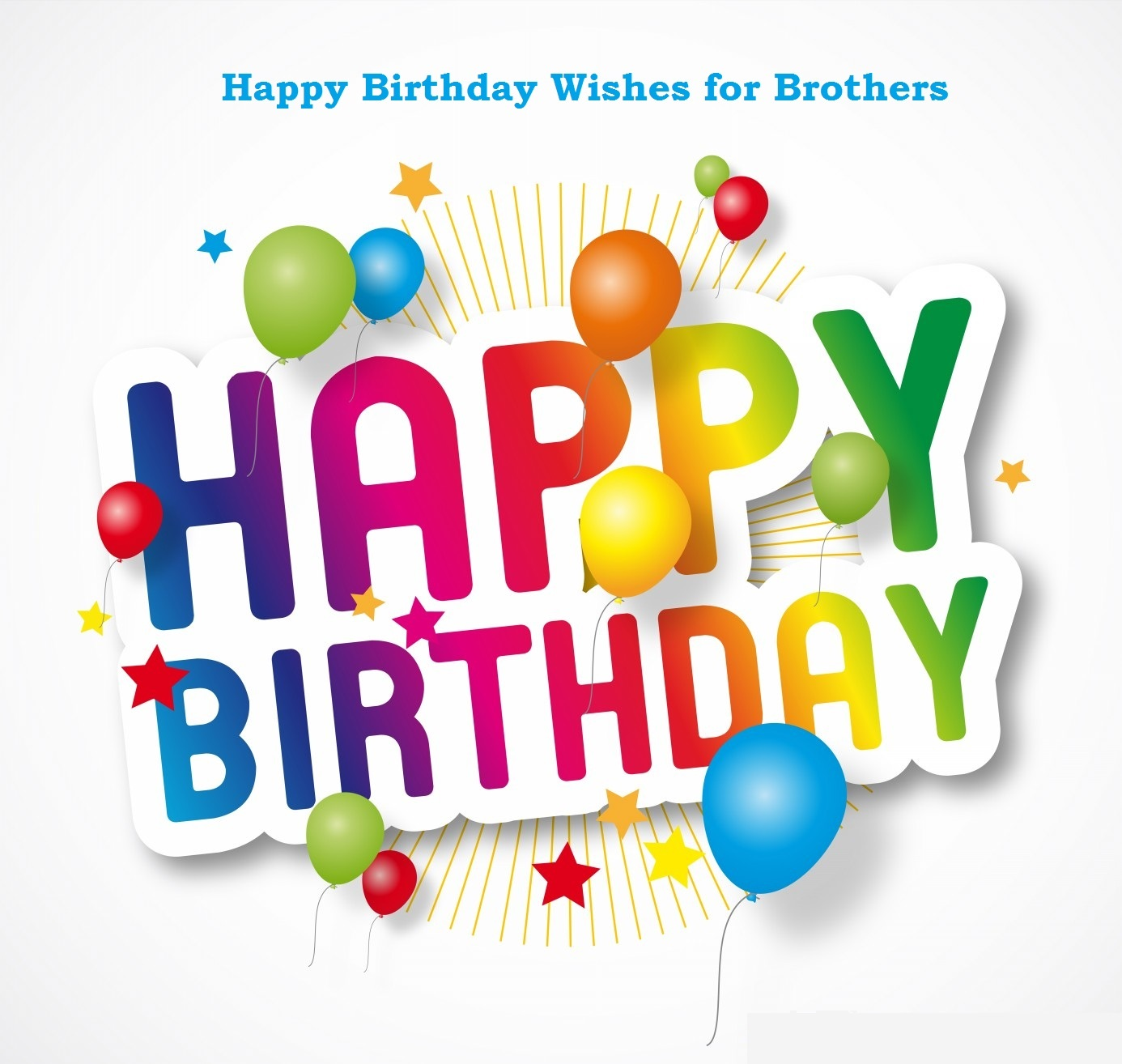 September Happy Birthday Images, Quotes