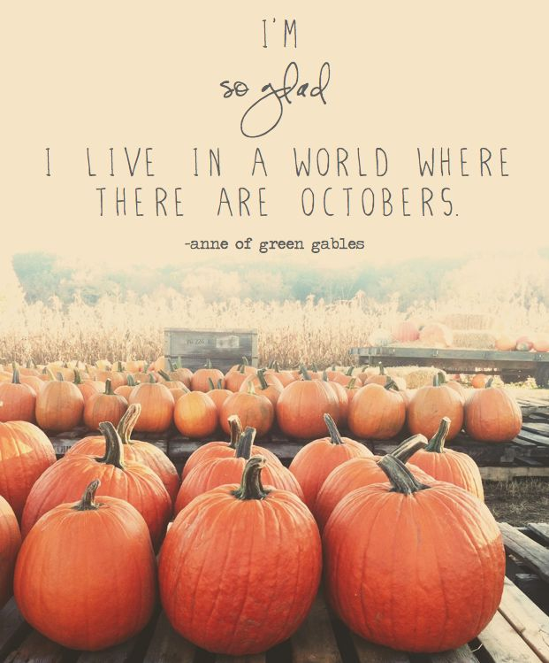 Welcome October Quotes Wishes