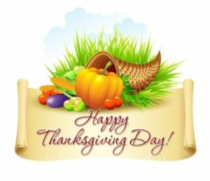 Beautiful Thanksgiving Day Pictures Design