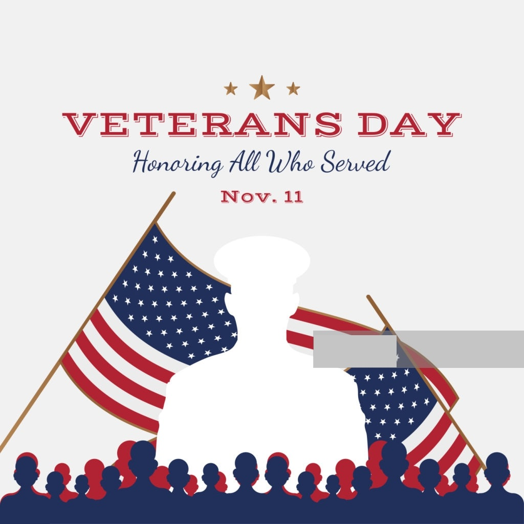 Free Veterans Day Pictures 2018