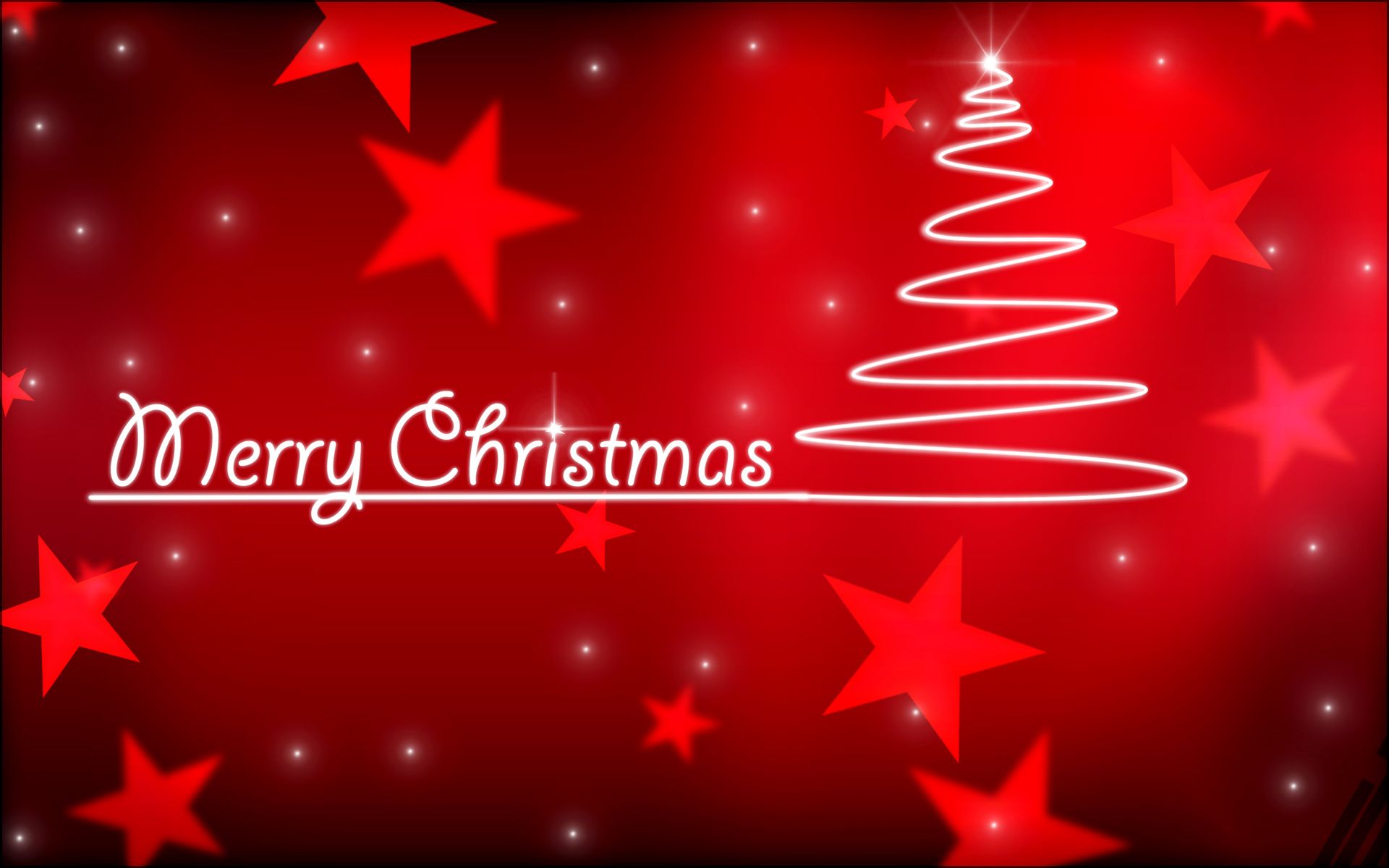 Happy Merry Christmas Pictures 2018