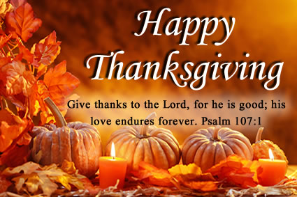 Happy Thanksgiving Pictures Quotes