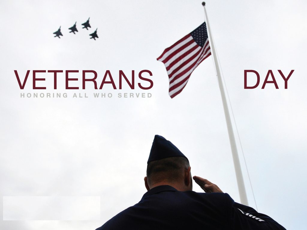 Happy Veterans Day Images Celebration Pictures