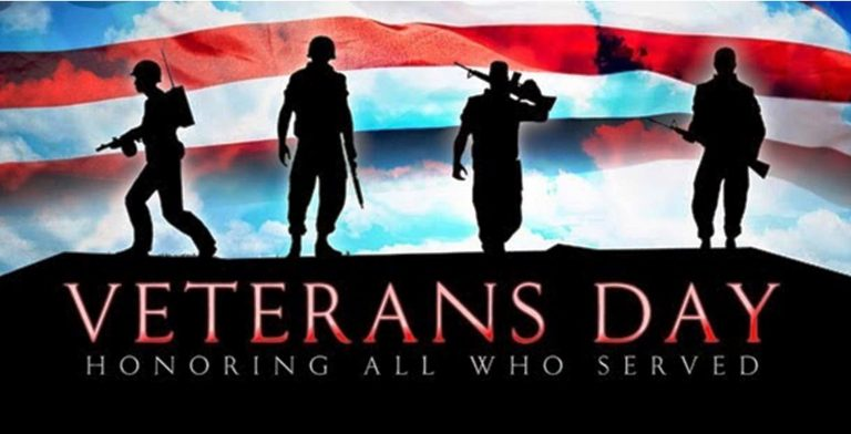 Happy Veterans Day Images Thank You Quotes