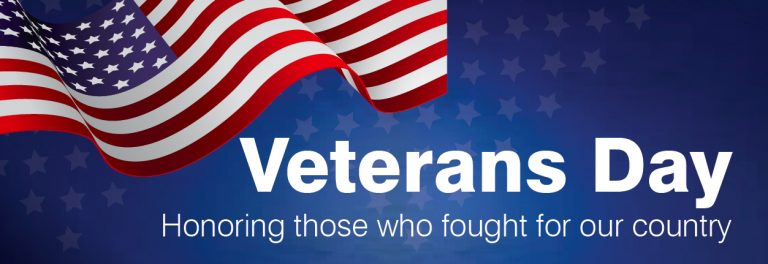 Happy Veterans Day Images Wallpaper Quotes