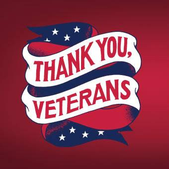 Happy Veterans Day Images Wishes Card
