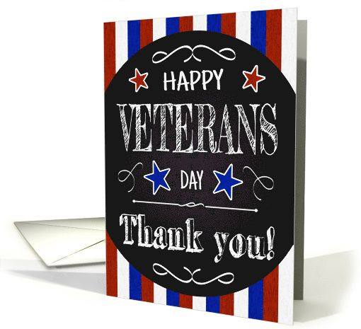 Happy Veterans Day Message SMS