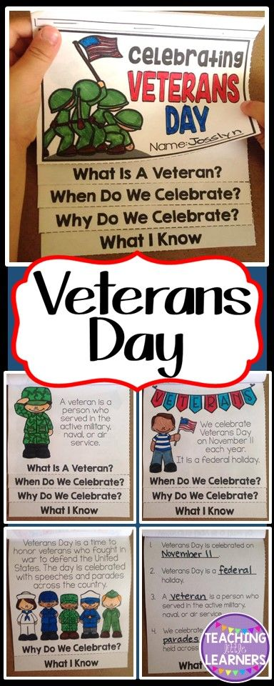 Happy Veterans Day Message Wishes