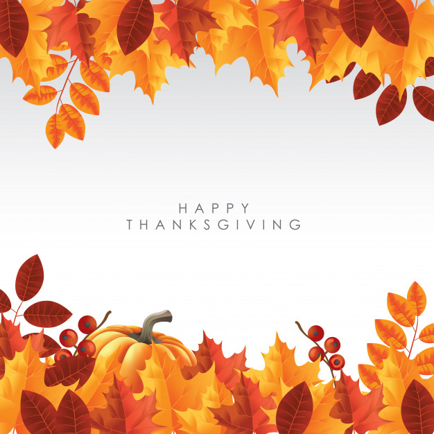 Latest Thanksgiving Day Pictures Wishes