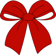 Merry Christmas Clipart Pictures