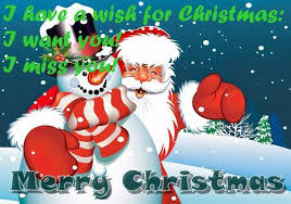 Merry Christmas Photos Quotes