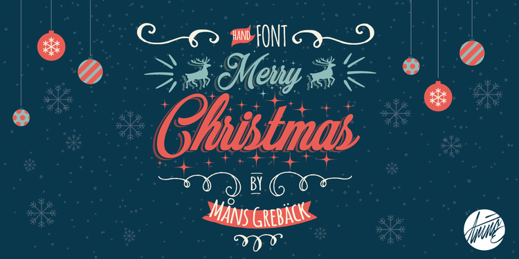 Merry Christmas Pictures Posters