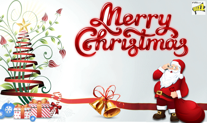 Merry Christmas Pictures and Wishes
