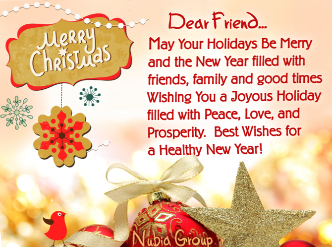 Merry Christmas Quotes Wishes Messages
