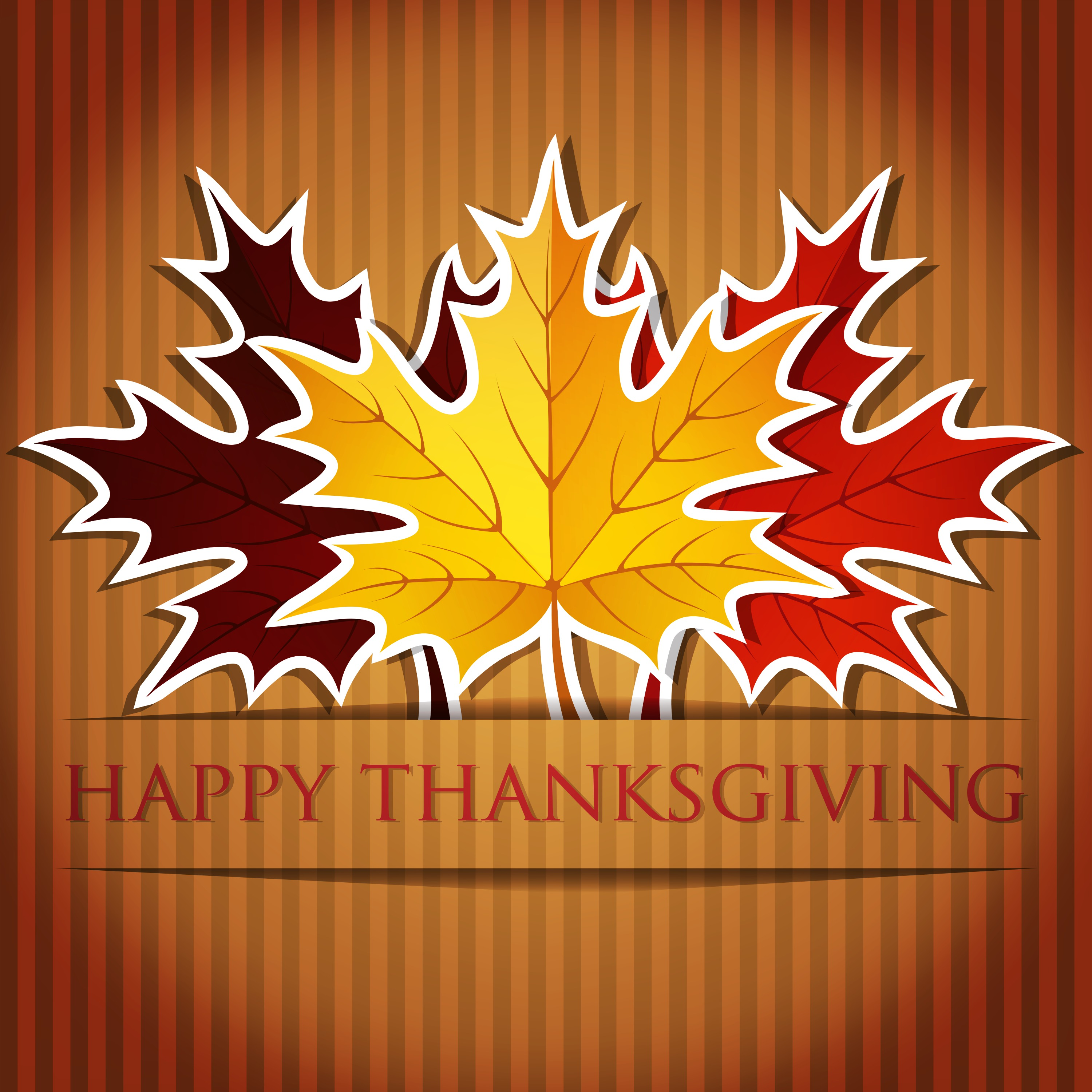 Thanksgiving Canada Blessing Pictures