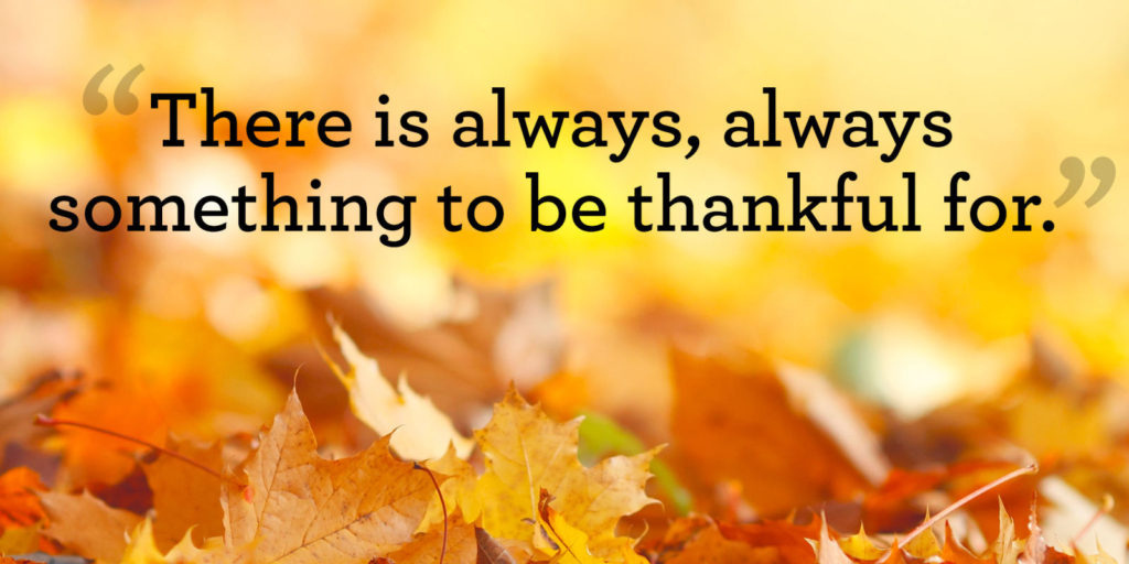 Thanksgiving Day Messages And Quotes Images