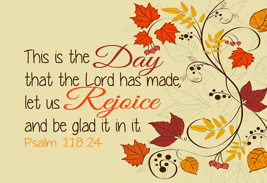 Thanksgiving Day Messages For Friends Download