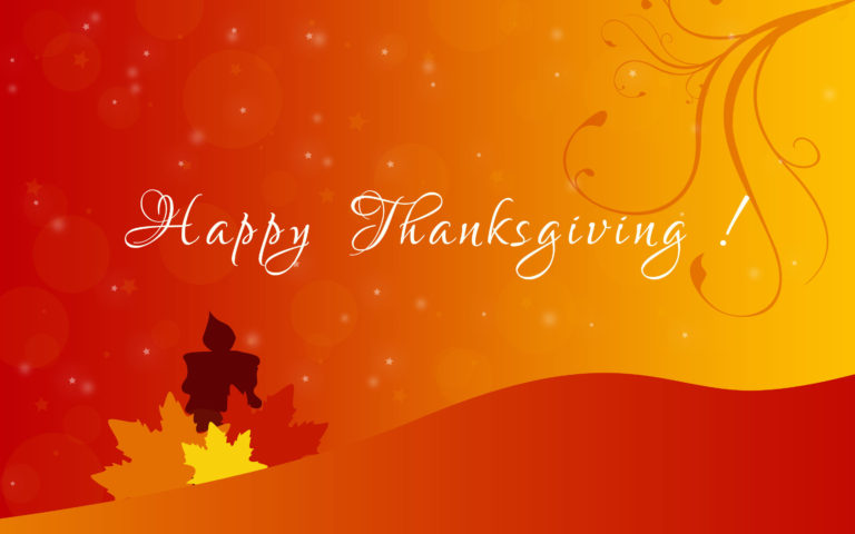 Thanksgiving Day Pictures HD Wallpaper For Home