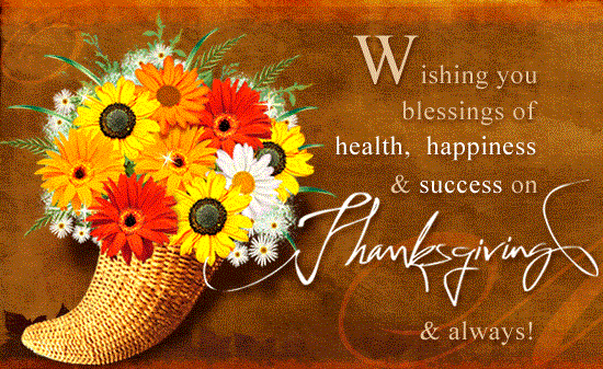 Thanksgiving Day Pictures Quotes And Sayings