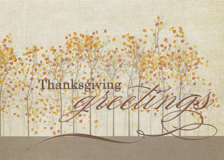 Thanksgiving Greetings Pictures