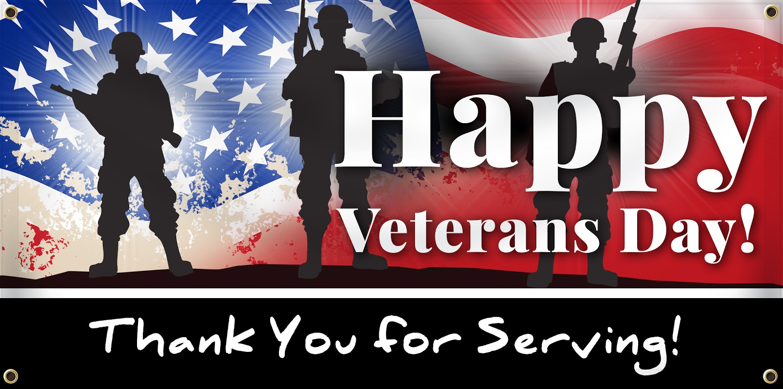 Veterans Day 2018 Messages Wishes