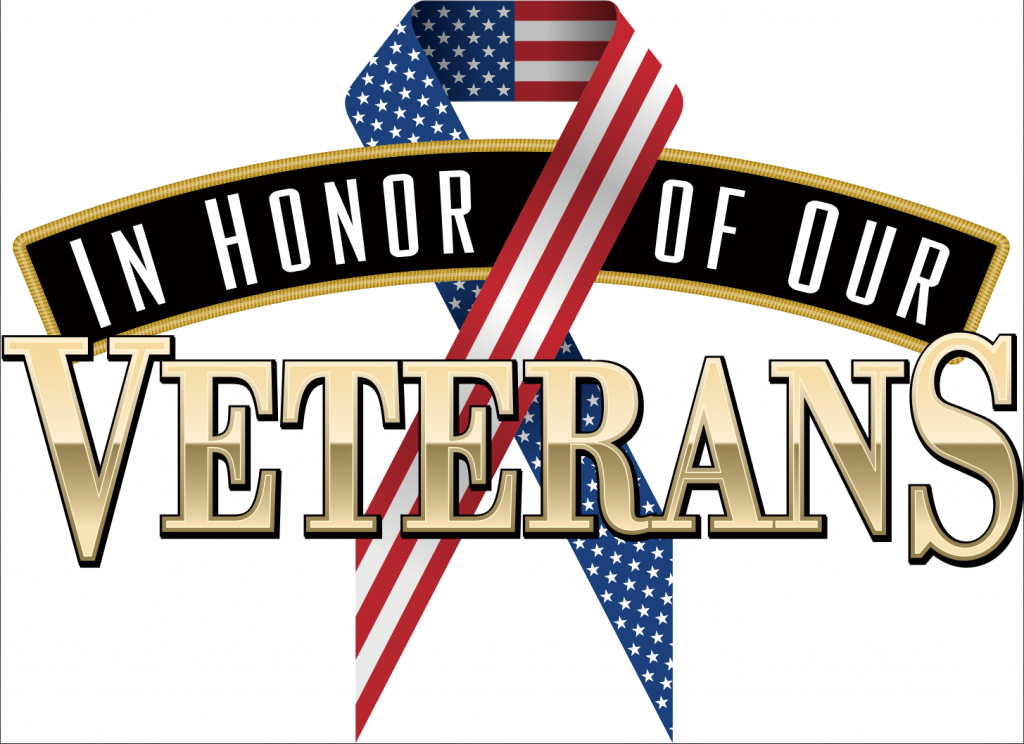 Veterans Day 2018 Wishes Clipart