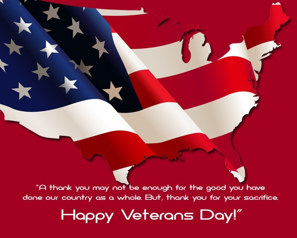 Veterans Day Beautiful Pictures Download