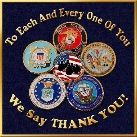 Veterans Day Clipart For Whatsapp Status