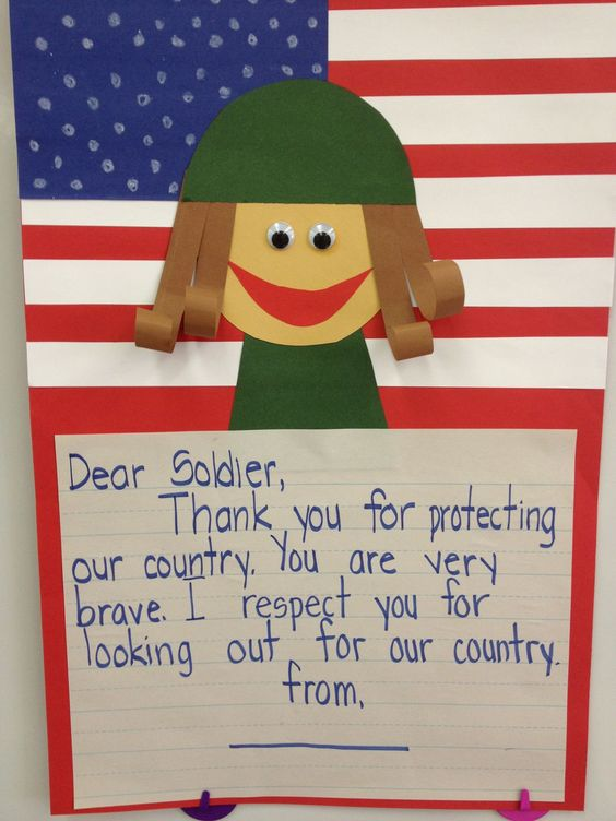 Veterans Day Message Pictures 2018
