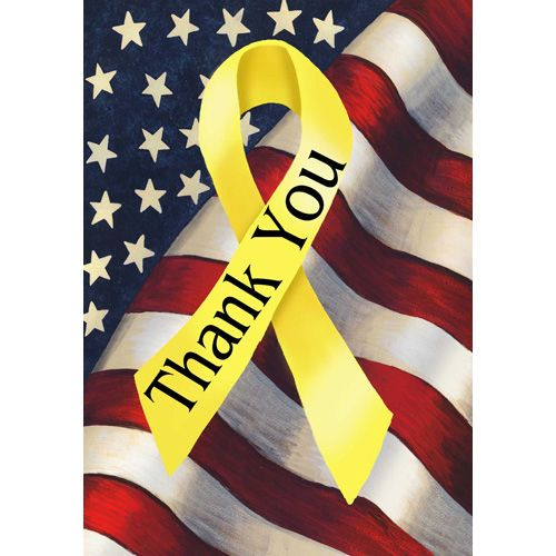 Veterans Day Message Text Images