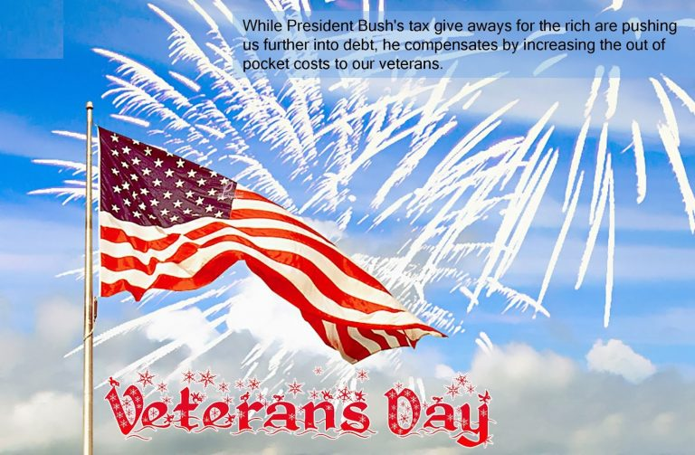Veterans Day Pictures Card Wishes