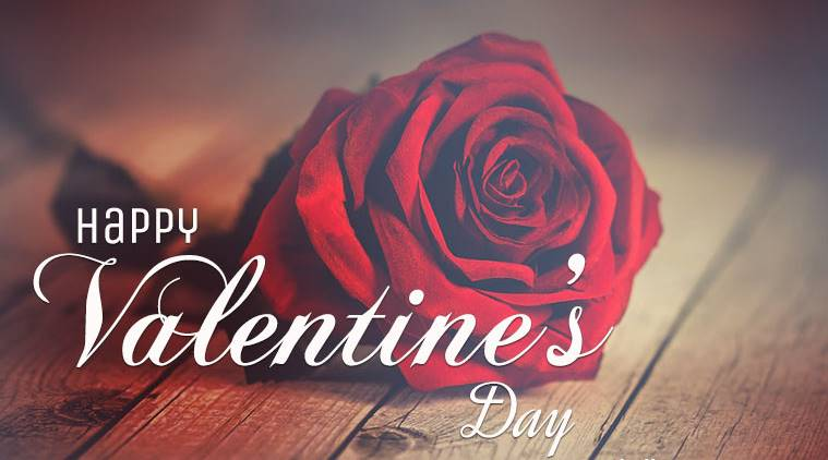 Happy Valentines Day Images Wishes