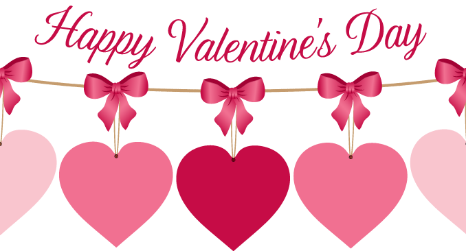 Happy Valentines Day Images for Facebook