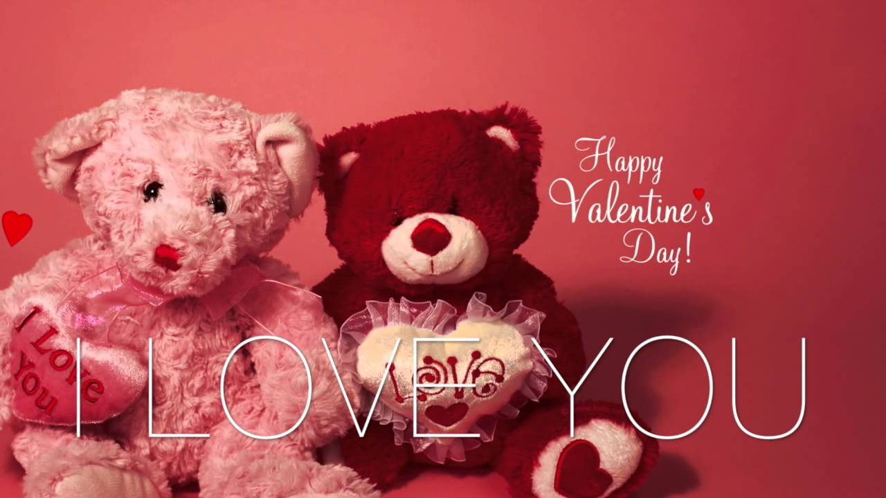 Happy Valentines Day Quotes For Friends