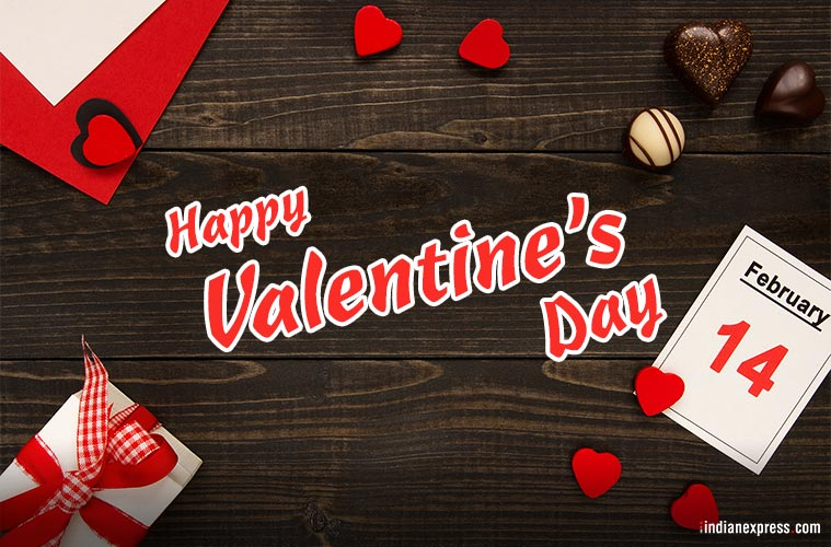 Happy Valentines Day Quotes Messages