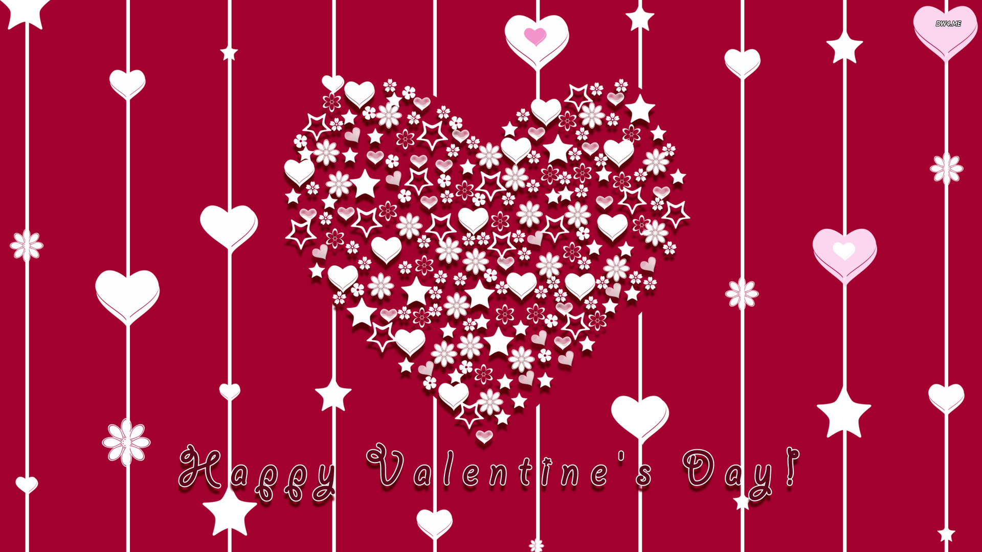 Happy Valentines Day Wallpapers free