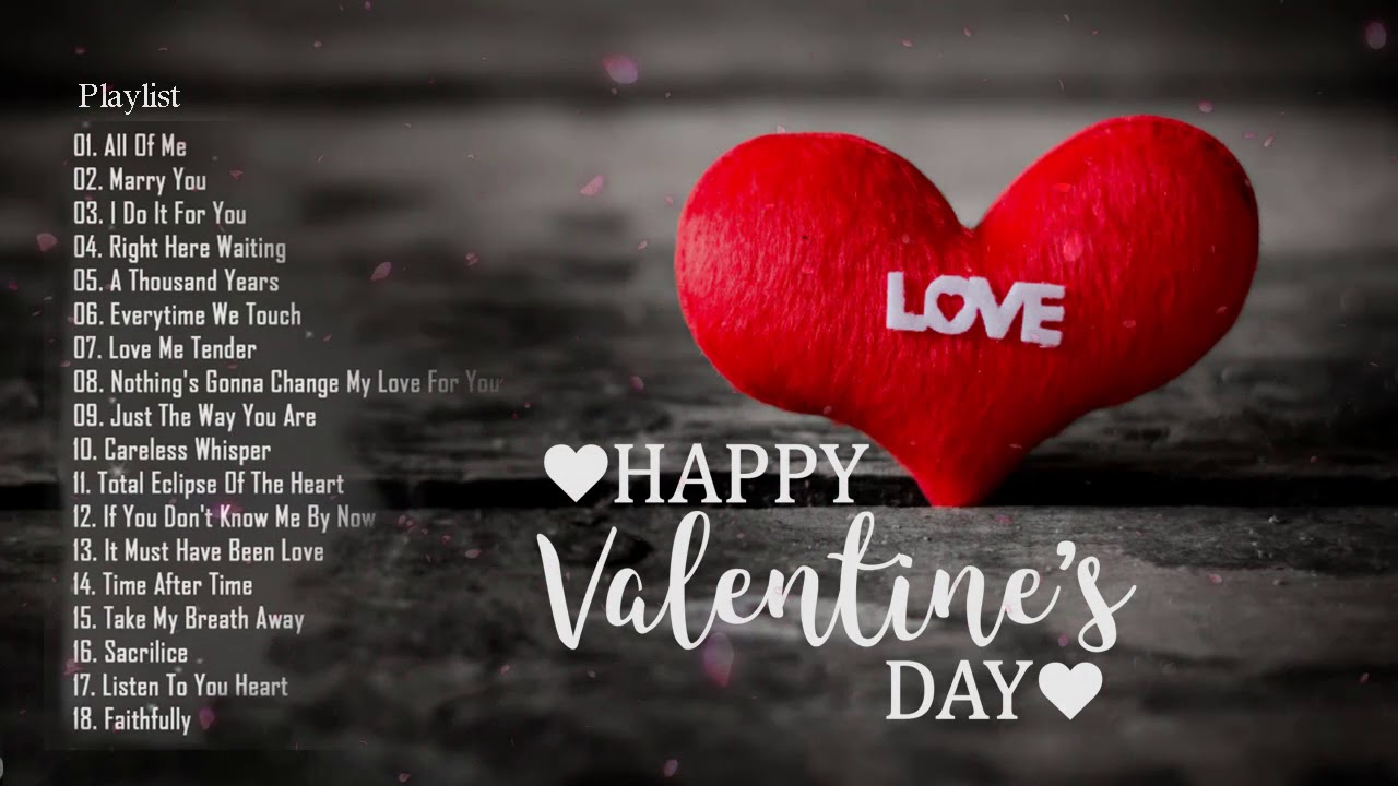 Happy Valentines Day Wishes Messages