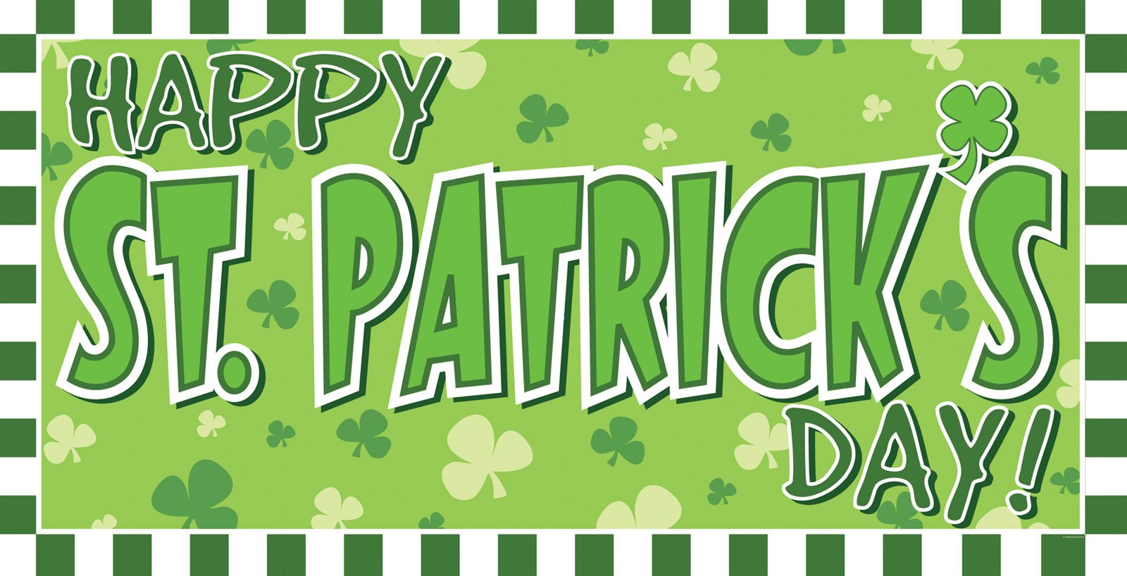 St Patrick Day Images Background