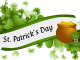 St Patrick Day Pictures Wallpapers