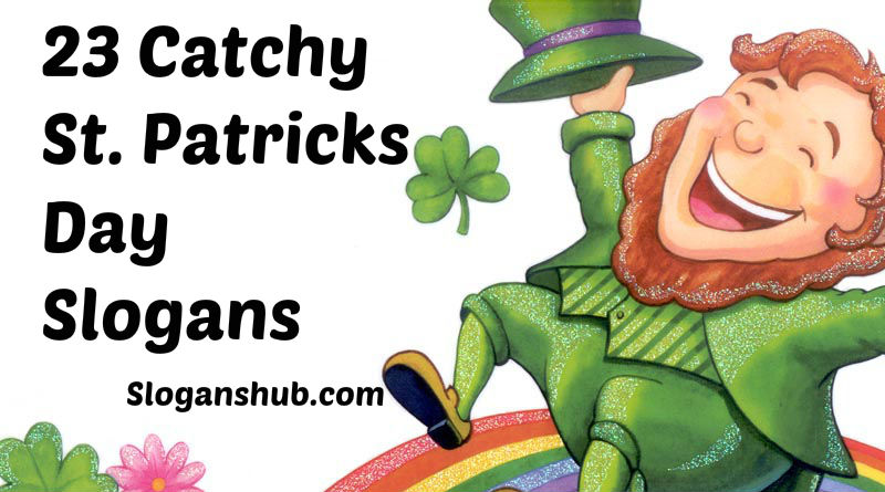 St Patricks Day Sayings for Friends